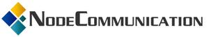株式会社ノードコミュニケーション